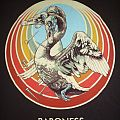 Baroness US Summer Tour 2013 T-Shirt
