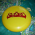 The Sword Frisbee  Other Collectable