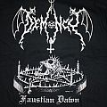 Demoncy - TShirt or Longsleeve - Demoncy - Faustian Dawn shirt