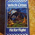 Witch Cross MC