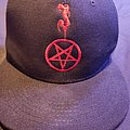 Inquisition - Other Collectable - Inquisition Hat