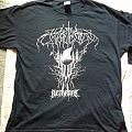 Wolves In The Throne Room shortsleeves