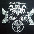 master's hammer 2012 shortsleeves