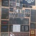 Urfaust music collection  Tape / Vinyl / CD / Recording etc
