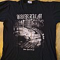 Burzum - TShirt or Longsleeve - Hvys lyset tar oss