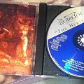 "Protector ""The Heritage"" CD Tape / Vinyl / CD / Recording etc"