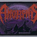 Amorphis - Tales From The Thousand Lakes.jpg