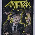 Anthrax - Among The Living.jpg