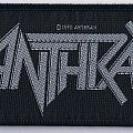 Anthrax - Persistence Of Time (Superstrip).jpg