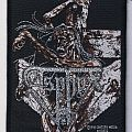 Asphyx - Crush The Cenotaph.jpg