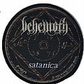 Behemoth - Satanica (rund).jpg