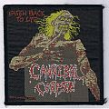 Cannibal Corpse - Eaten Back To Life.jpg