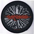 Carcass - Tools Of The Trade.jpg