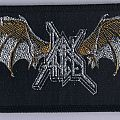 Dark Angel - Logo.jpg