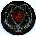 Deicide - Legion.jpg