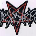 Desaster_-_Logo_Shape.jpg