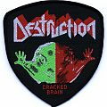 Destruction - Cracked Brain.jpg