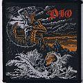 Dio - Holy Diver (Erstauflage).jpg