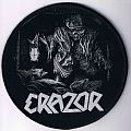 Erazor - Erazor.jpg