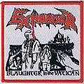 Exhorder - Slaughter In The Vatican.jpg