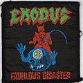 Exodus_-_Fabulous_Disaster.jpg