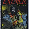 Exumer - Rising From The Sea.jpg