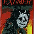 Exumer_-_Possessed_By_Fire_Version_1.jpg