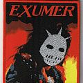 Exumer_-_Possessed_By_Fire_Version_2.jpg