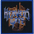 Heavens Gate - Logo (blauer Rand).jpg