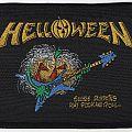Helloween_-_Savage_Pumpkins....jpg
