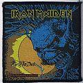 Iron Maiden - Fear Of The Dark (Erstauflage).jpg