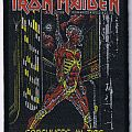 Iron Maiden - Somewhere In Time.jpg