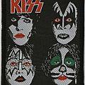 Kiss_-_Dynasty_Erstauflage.jpg