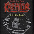Kreator - Out Of The Dark Into The Light.jpg