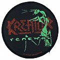 Kreator_-_Renewal_rund.jpg