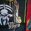 Led Zeppelin - Stairway.jpg