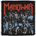 Manowar - Fighting The World.jpg