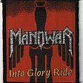 Manowar_-_Into_Glory_Ride.jpg
