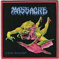 Massacre_-_From_Beyond.jpg