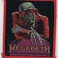 Megadeth - Peace Sells (erstauflage, roter Rand).jpg