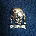Megadeth - Peace Sells.jpg