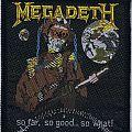 Megadeth - So Far, So Good...So What.jpg