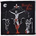 Mercyful Fate - Mercyful Fate EP.jpg