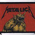 Metallica - Jump In The Fire (rot).jpg