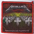 Metallica - Master Of Puppets (roter Rand).jpg