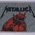 Metallica - Jump In The Fire (weiß, weißer rand).jpg