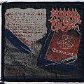 Morbid Angel - Covenant (Cover Art).jpg