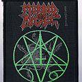 Morbid Angel - Pentagram.jpg