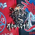 Morgoth - Eternal Fall.jpg