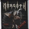 Morgoth_-_Cursed.jpg